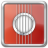 guitar chord for android