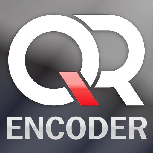 QR Encoder