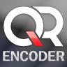 QR Encoder / web