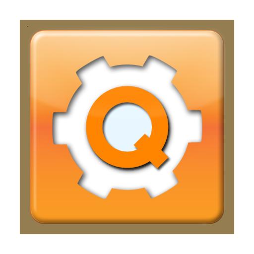 QR-Encoder