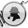 sherlock for android
